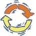 System- und Netzwerktechnik Logo